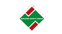 Northern District Building Safety Group