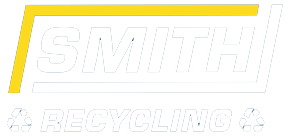 Smith Recycling (MK) Ltd Logo